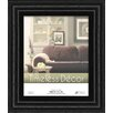 Timeless Frames Executive Wall Picture Frame