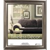 Timeless Frames Shawna Wall Photo Frame