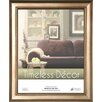 Timeless Frames Aris Picture Frame