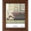 Timeless Frames Barona Picture Frame