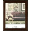 Timeless Frames Jessica Wall Photo Frame