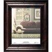 Timeless Frames Ashford Picture Frame