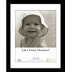 Timeless Frames Life's Great Moments Picture Frame