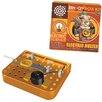Tedco Toys Electric Buzzer Box Kit