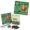 Tedco Toys Super Shoot Box Kit
