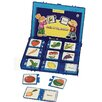Fruits and Vegetables Pocket Puzzle