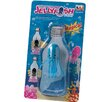 <strong>Jelly Fish Cartesian Diver</strong> by Tedco Toys
