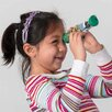 <strong>Dinosaurs Led Kaleidoscope</strong> by Tedco Toys