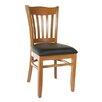 Beechwood Mountain LLC Hyatt Side Chair (Set of 2)