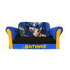 <strong>Harmony Kids</strong> Batman Kid's Rocking Sofa