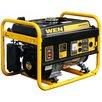 WEN 4050 Watt Gasoline Generator