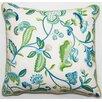 Corona Decor Outdoor Living Maxine Pillow (Set of 2)