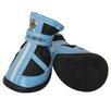 Duggs CP Biker Boot