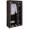 "<strong>69"" H x 40"" W x 18"" D Portable Closet</strong> by ATH Home"