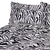 Regal Duvet Cover Set