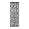 Heritage Lace Yorkshire Curtain Panel