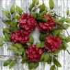 Mills Floral Hydrangea Wreath