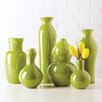 <strong>6 Piece Vase Set</strong> by Two's Company