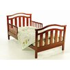 <strong>Dream On Me</strong> Elora Toddler Bed