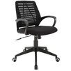 Modway Ardor Mid-Back Task Chair