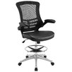 Modway Attainment Mid-Back Office Chair