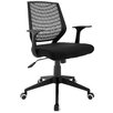 Modway Entrada Mid-Back Task Chair