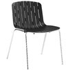 Modway Trace Side Chair