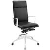 Modway Sage High-Back Office Chair
