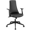 Modway Fount Mid-Back Office Chair