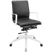 Modway Sage Mid-Back Office Chair