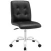 Modway Prim Mid-Back Office Chair