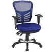 Modway Articulate Mid-Back Office Chair