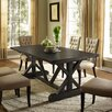 Modway Plover Dining Table