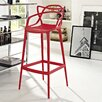Modway Entangled Bar Stool
