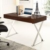 Modway Sector Writing Desk