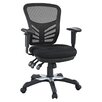 Modway Eloquent Office Chair