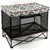 <strong>Quik Shade Instant Dog Kennel</strong> by Bravo Sports