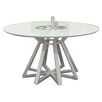 Casabianca Furniture Star Dining Table