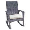 Tortuga Outdoor Bayview Rocker Chair