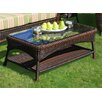 Tortuga Outdoor Lexington Coffee Table