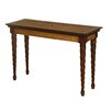 <strong>Trinidad Console Table</strong> by Padmas Plantation