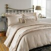 <strong>Caterina Duvet Cover</strong> by Charlotte Thomas