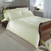 <strong>Sestina Fitted Sheet</strong> by Charlotte Thomas