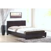 Interiors 2 Suit Venice Bed Frame