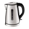 Krups 2 Qt. Electric Kettle