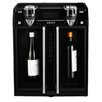 Krups Wine Aerator and Dispenser