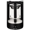 Krups Moka Brewer Coffee Maker