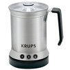 Krups Milk Frother