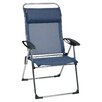 Lafuma Cham'elips XL Folding Chair (Set of 2)