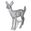 Amedeo Design Deer Statue